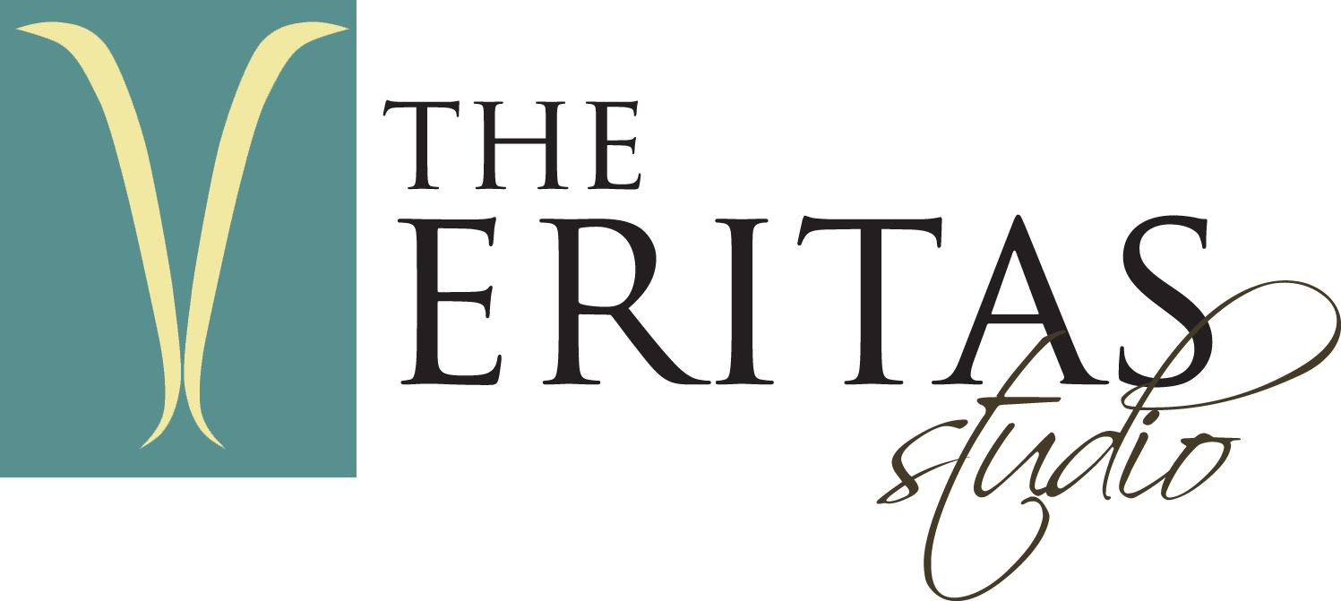 The Veritas Studio