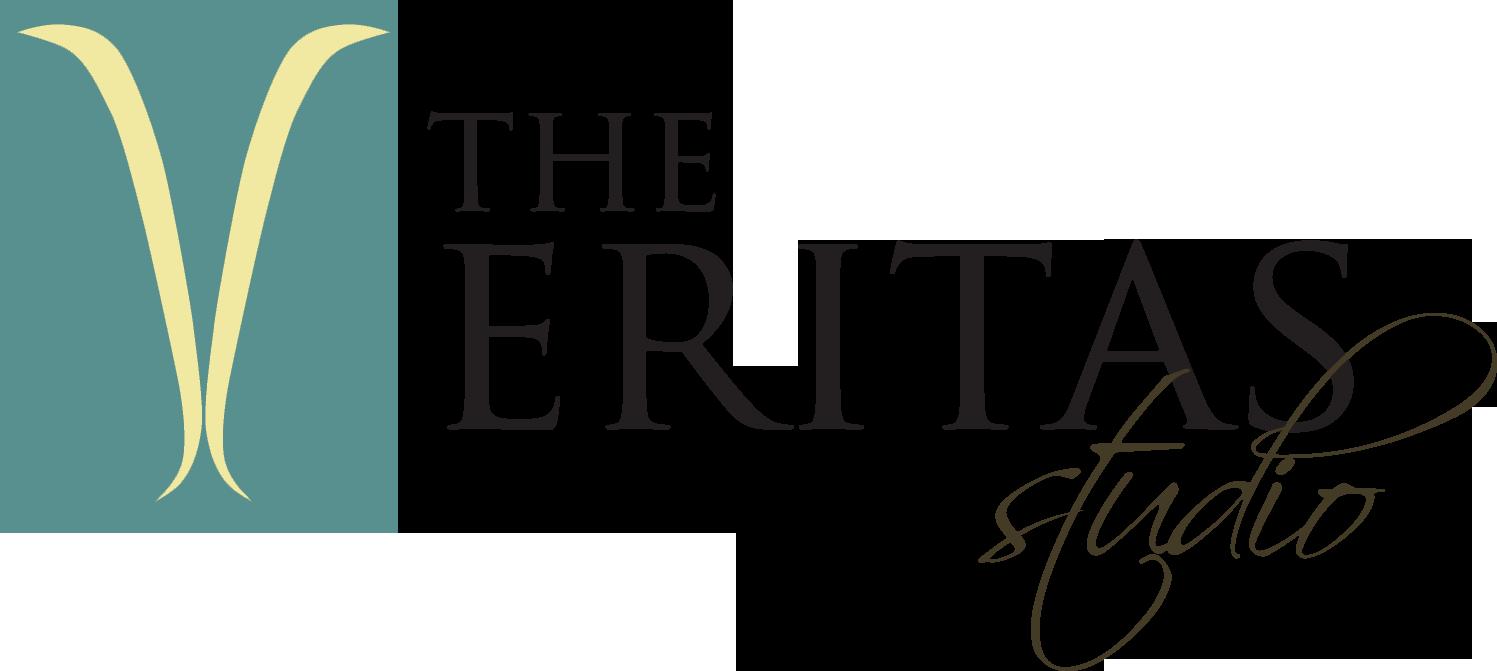The Veritas Studio